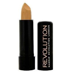Korektory do twarzy Makeup Revolution