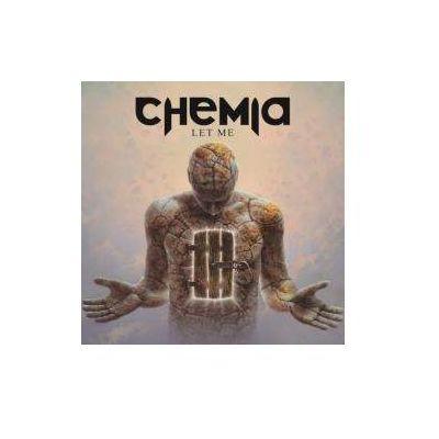 Pozostała muzyka Chemia InBook.pl