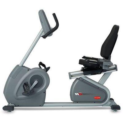 Rowery treningowe Circle Fitness SportowyRaj.pl