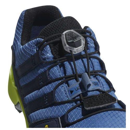 ▷ Buty TERREX GTX CM7704 (Adidas) ceny,rabaty, promocje i