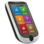Nawigacja GPS MIO Cyclo 505 HC inc HRM & CADENCE (5262N4290023) Darmowy odbiór w 20 miastach! (4710887985708)