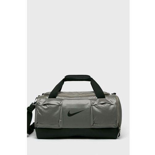 17c001b51d33a Torba walizka ba5543 (Nike) - sklep SkladBlawatny.pl