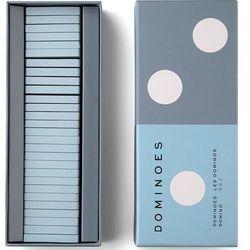 Printworks Domino play n