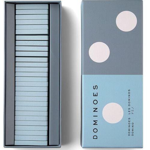 Domino printworks play n