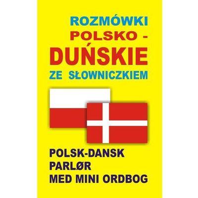 Podróże i przewodniki Empik.com TaniaKsiazka.pl