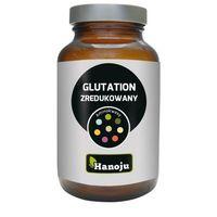 Kapsułki Glutation zredukowany 250 mg (60 kaps.)