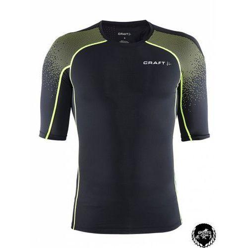 ▷ Delta compression koszulka męska (CRAFT) opinie ceny