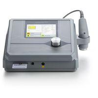 Aparat do elektroterapii i ultradźwięków BARDOMED EU1