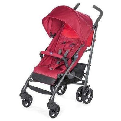 Pozostałe wózki dziecięce Chicco