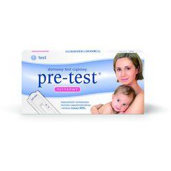 Testy ciążowe  Noris Pharma i-Apteka.pl