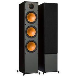 Kolumny głośnikowe  Monitor Audio AVcorp Poland