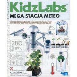 Pozostałe zabawki edukacyjne  4m Urwis.pl
