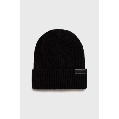 Nakrycia głowy i czapki Trussardi Jeans ANSWEAR.com
