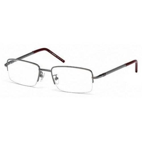 Okulary korekcyjne mb0440 008 Mont blanc