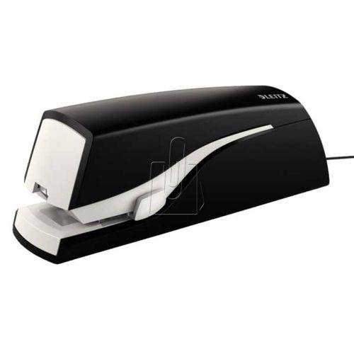 Zszywacz elektryczny nexxt series czarny 55330095 marki Leitz