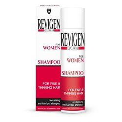 Mycie włosów  Revigen® TOPVIT_PL