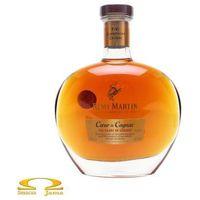 Koniak Remy Martin Coeur de Cognac 0,7l, EAC0-668E4