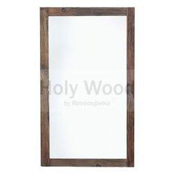 Pozostałe wyposażenie i dekoracje  Holy Wood Retrocegiełka