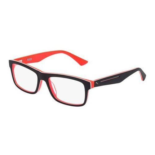 Okulary korekcyjne pu0053o 001 Puma