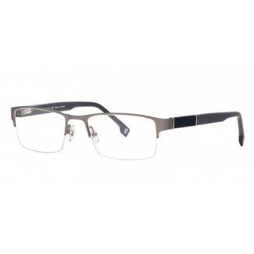 Okulary korekcyjne ce6042 c10 Cerruti