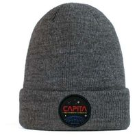 czapka zimowa CAPITA - Space Beanie (MULTI)