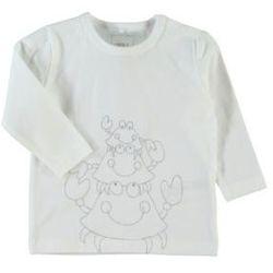 Pozostała odzież niemowlęca Name it pinkorblue.pl