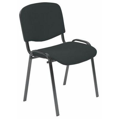 Krzesła Nowy styl Black Red White