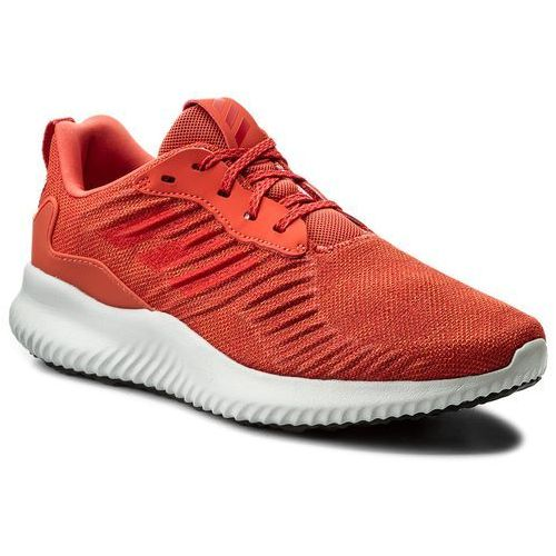 detailed look 9d34b 0d950 Buty adidas - Alphabounce Rc W CG4746 TrascaScarleCblack, kolor czerwony