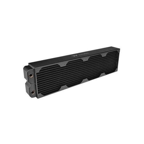 Thermaltake Pacific CL480 Chłodzenie CPU - Chłodzenie wodne - (4711246871946)
