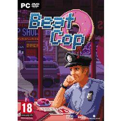 BeatCop (PC)