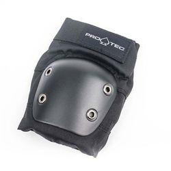 Ochraniacze na ciało  PRO-TEC Snowbitch