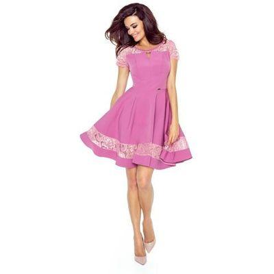 Suknie i sukienki Ptak Moda