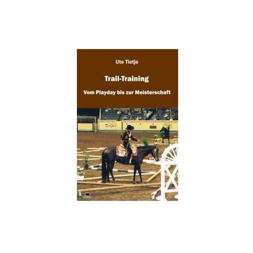 Trail-Training (9783981300970)