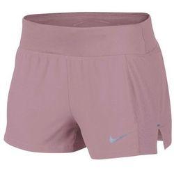 Spodenki do biegania  Nike Mall.pl