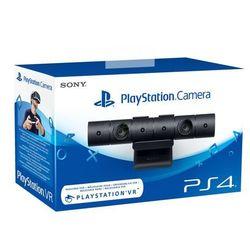 playstation 4 camera marki Sony