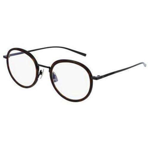 Okulary Korekcyjne Saint Laurent SL 126 T 003