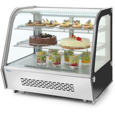 Szafy chłodnicze i mroźnicze Stalgast M&M Gastro