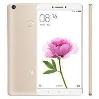 Xiaomi Mi Max 28GB