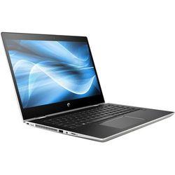 HP ProBook 4QW74EA