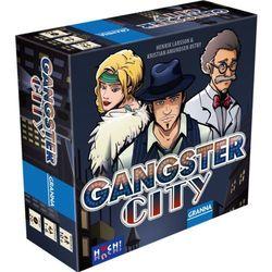 Gangster City GRANNA, 5_680270