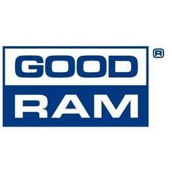 Pamięci RAM  GOODRAM