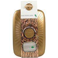 Hugo frosch termofor eco classic comfort - luxury gold