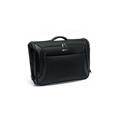 fe0038c61afa1 RONCATO RONCATO walizka pilotówka z kolekcji BIZ 2.0 torba ubraniowa/  garderoba materiał nylon