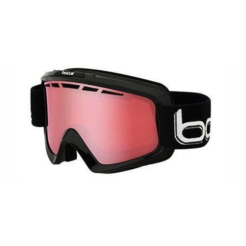 Gogle narciarskie nova ii 21083 Bolle