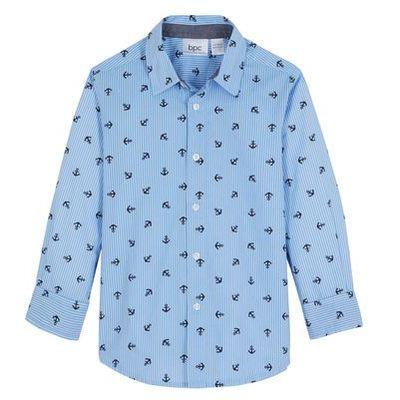 Koszule dla dzieci ceny, opinie, recenzje tworcyinternetowi.pl  x8CGg