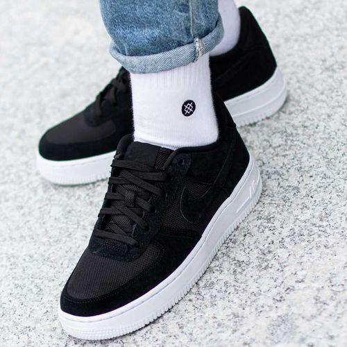 air force 1-1 gs (bq6979-001) marki Nike