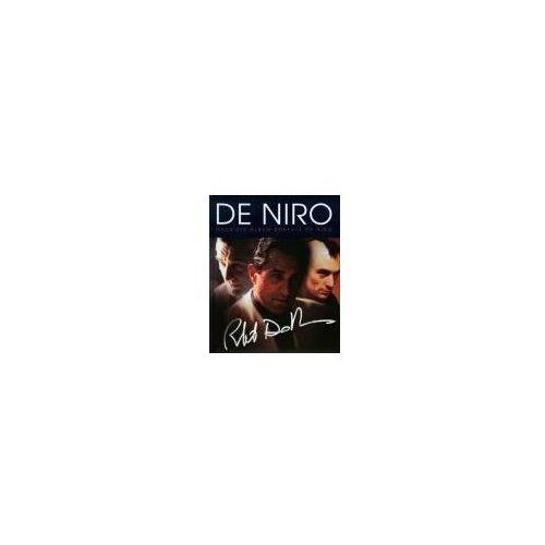 De Niro Osobisty album Roberta De Niro, praca zbiorowa