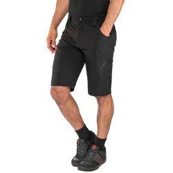 Red Cycling Products Mountainbike Shorts Mężczyźni, black L 2020 Spodenki rowerowe