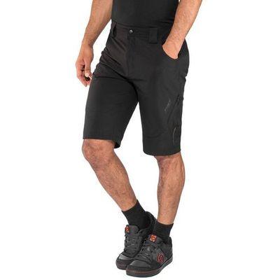 Odzież i obuwie na rower Red Cycling Products Bikester