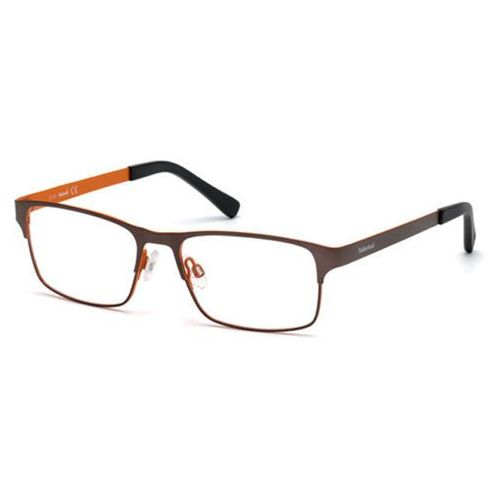 Okulary korekcyjne tb1355 009 Timberland